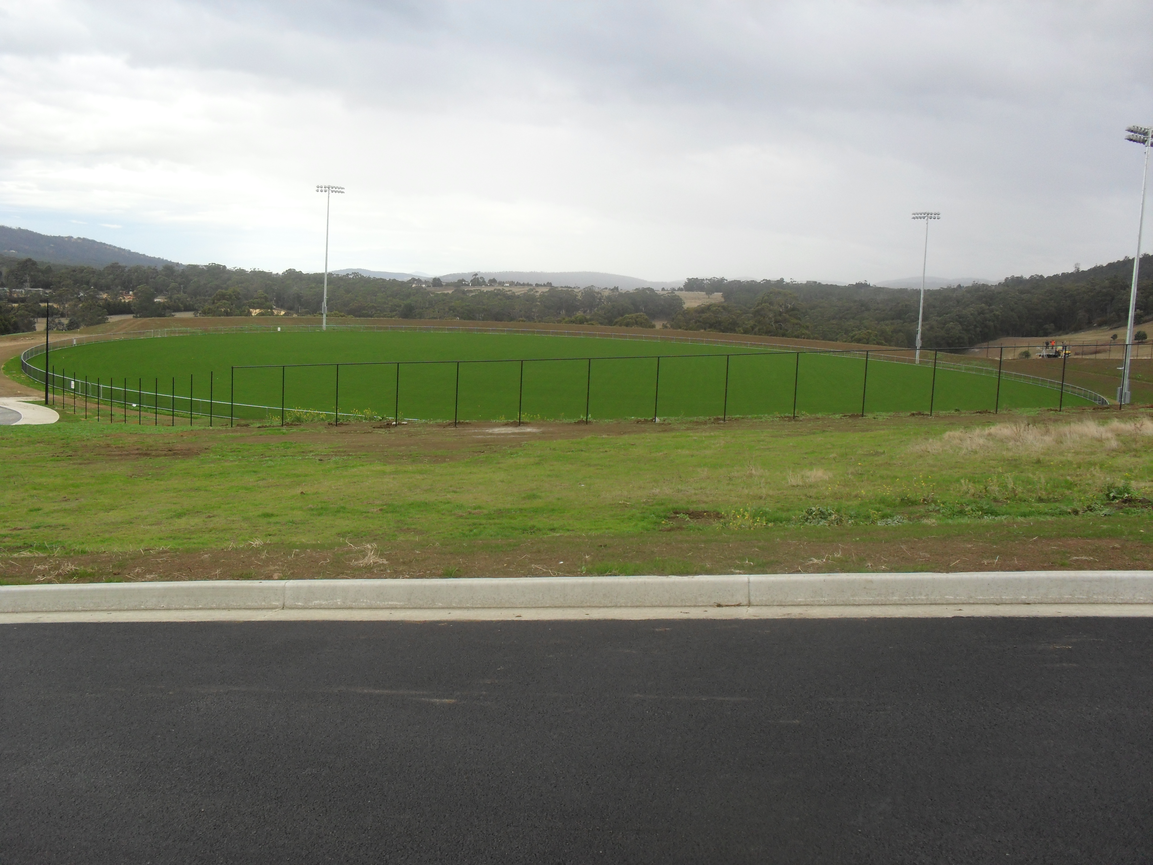 1a Sports Ground - twin ovals2YES