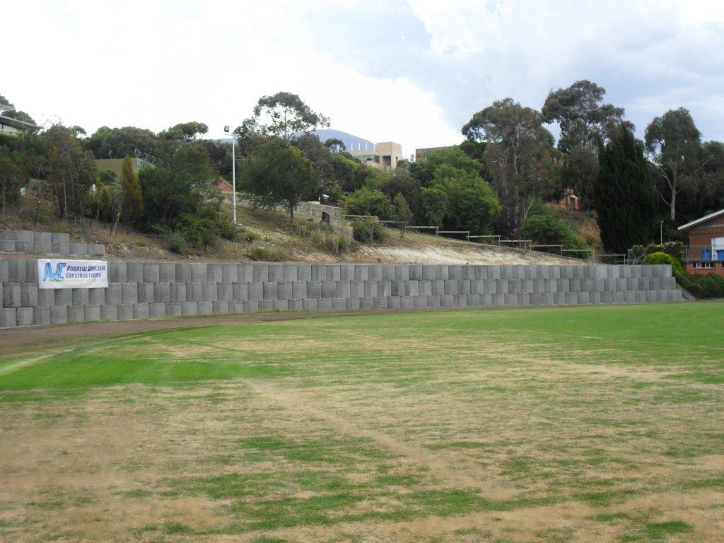 4f-Project-Profile-Hutchins-School-Retaining-Wall3