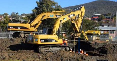 Berriedale-Pipeline-460x240