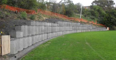 Hutchins-School-Retaining-Wall-460x240