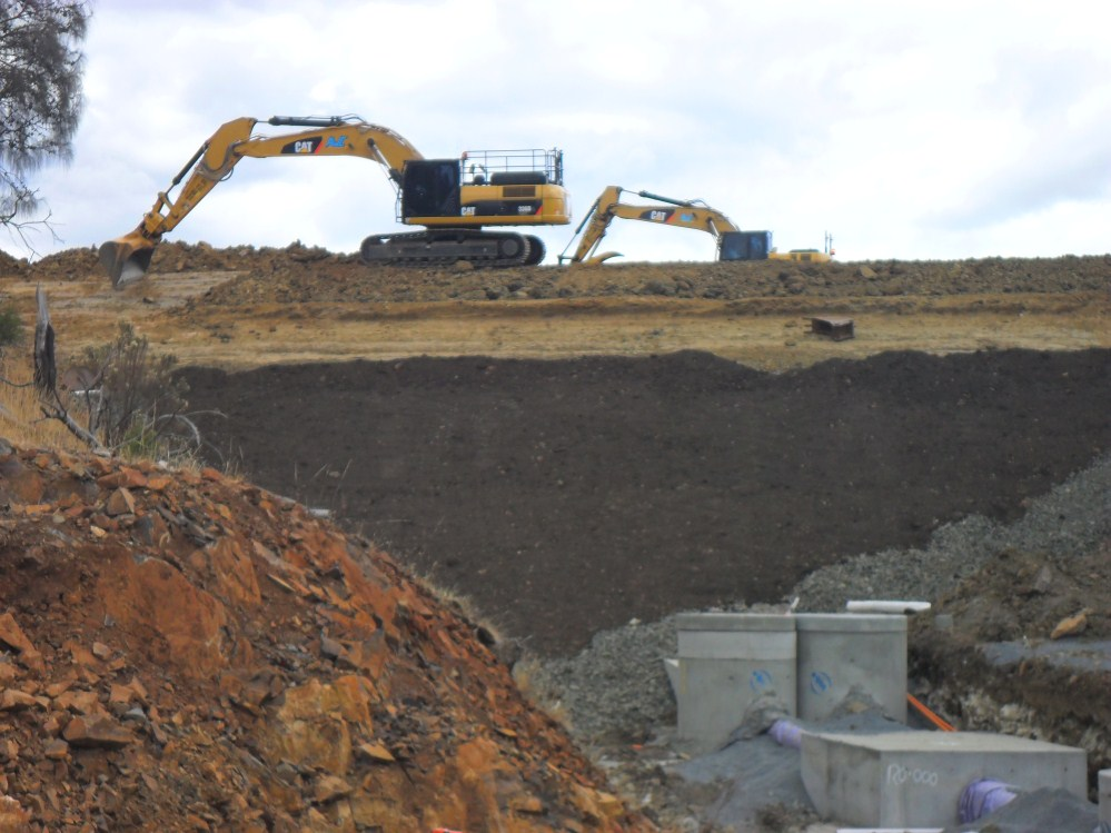 4e-Project-Profile-Duckhole-Dam3