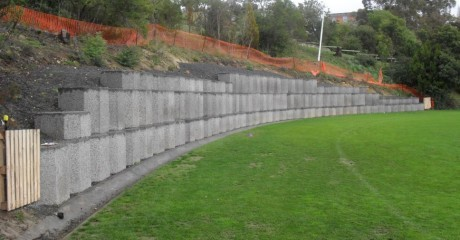 4f-Project-Profile-Hutchins-School-Retaining-Wall
